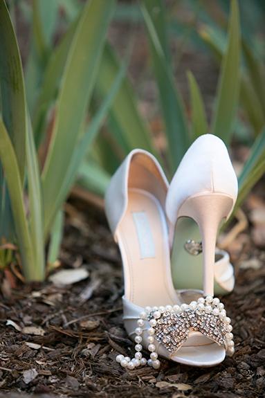 WEDDING WEBSITE IMAGES001-16.jpg
