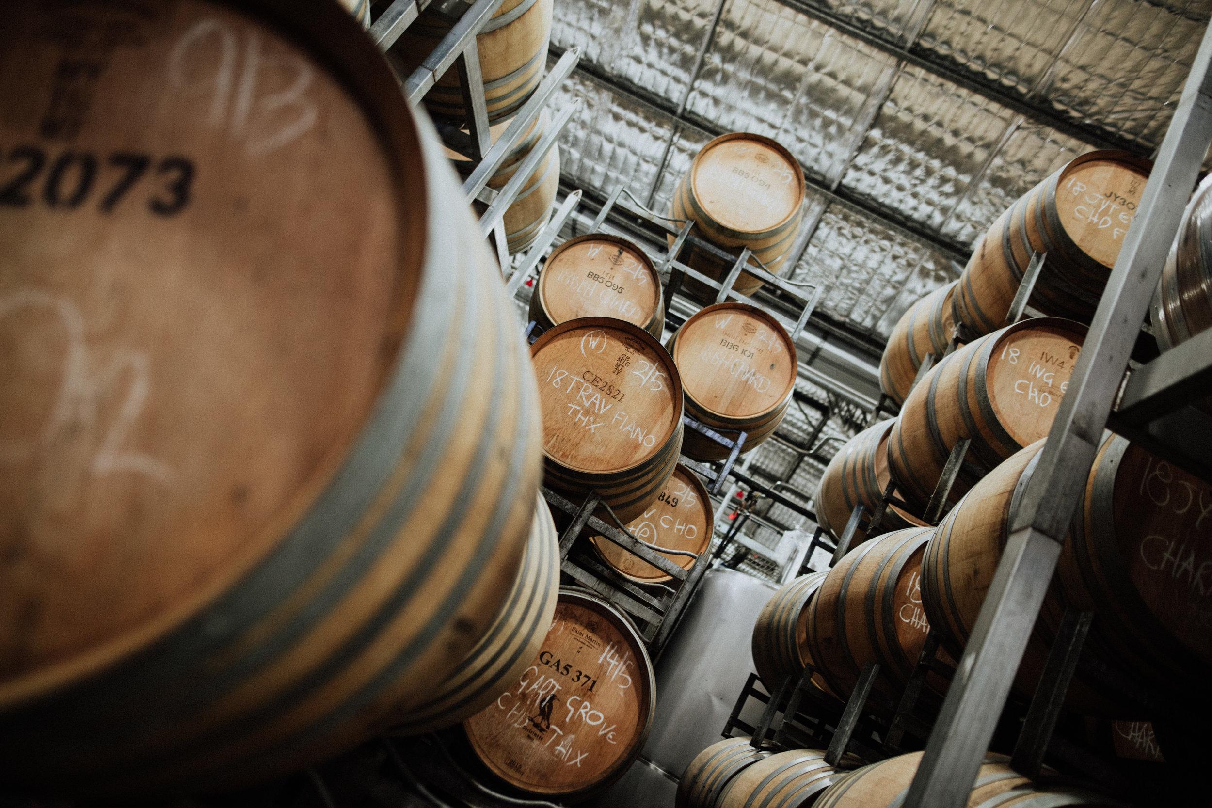 winery-3727.jpg