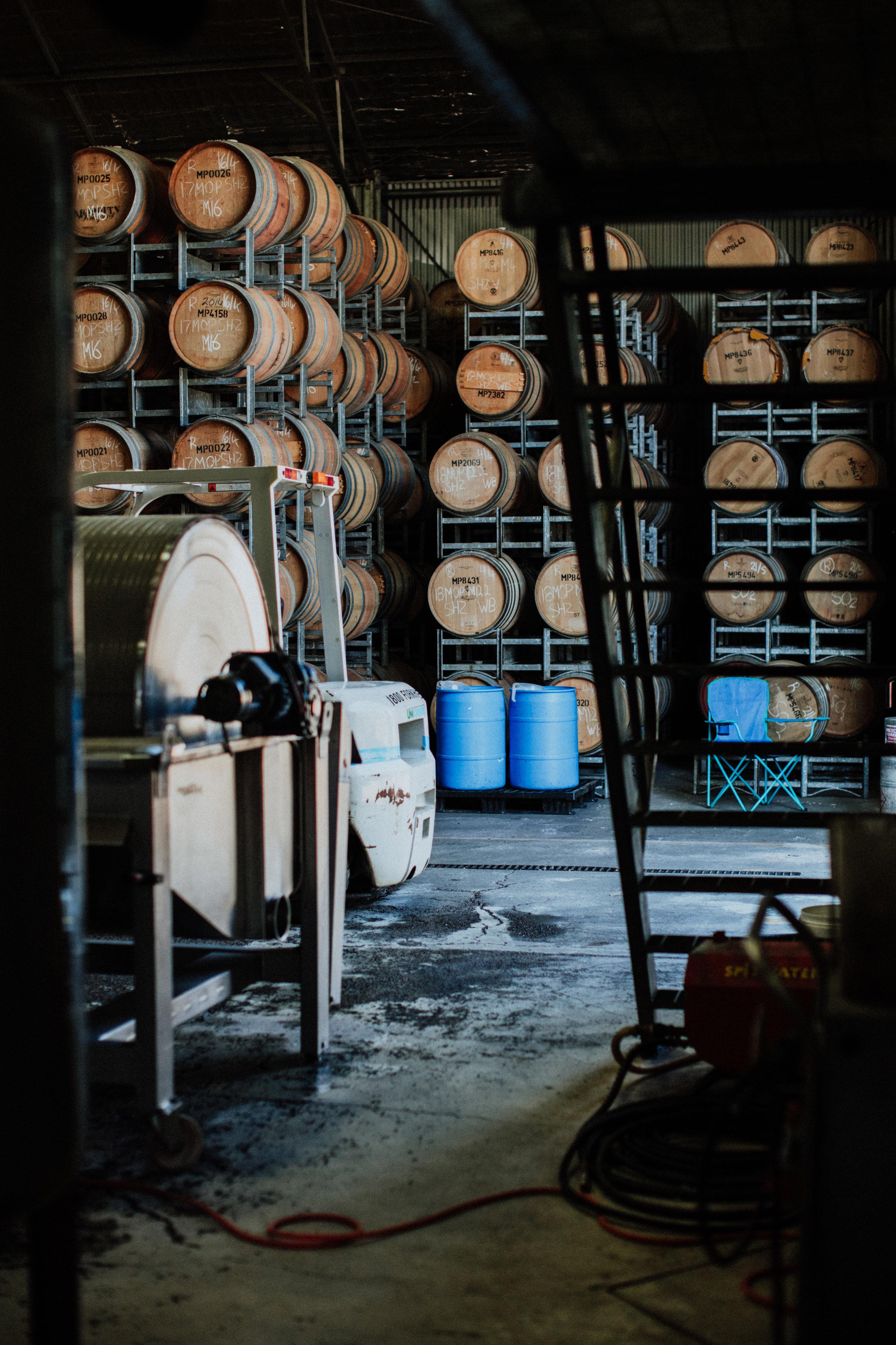 winery-3669.jpg