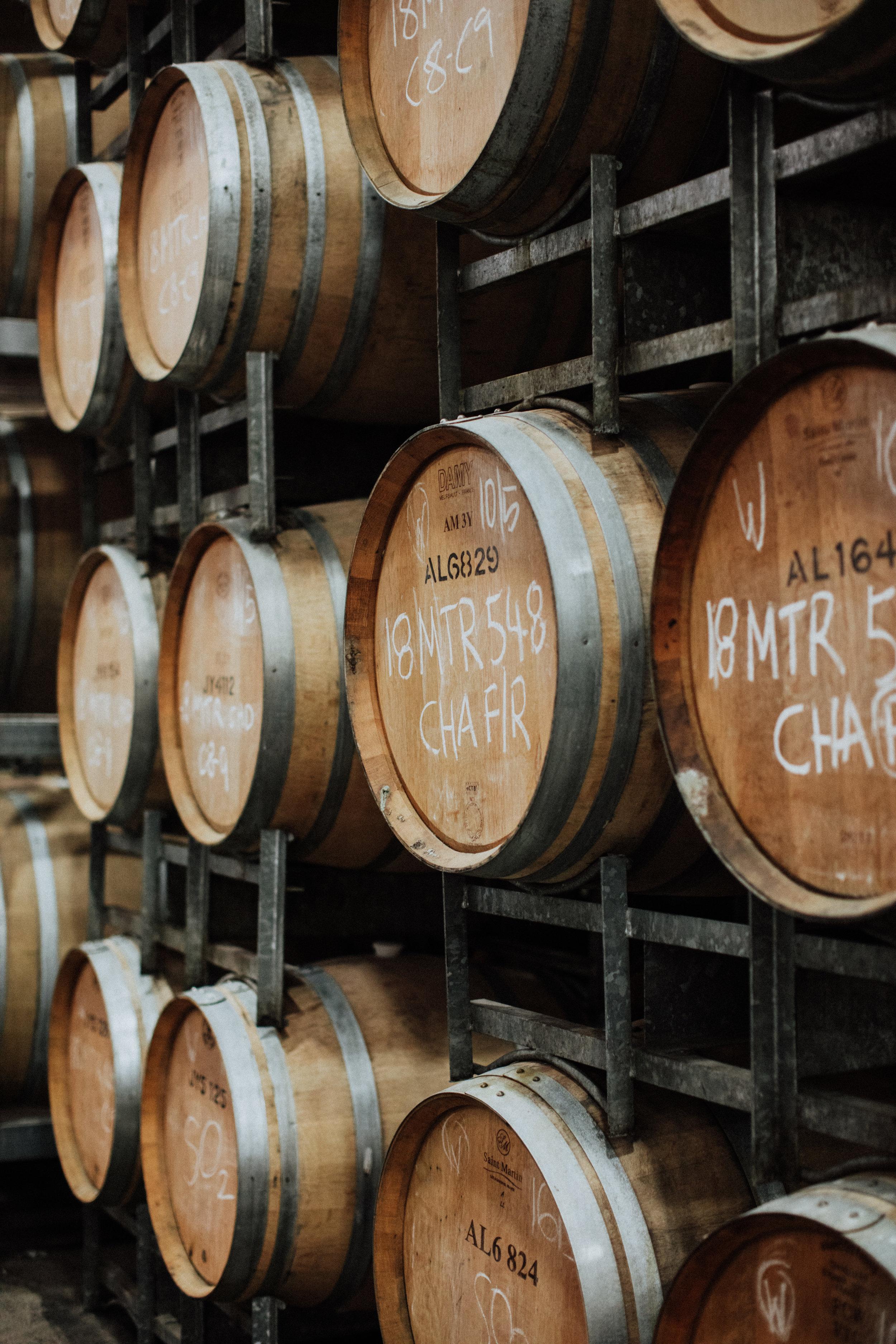 winery-3661.jpg