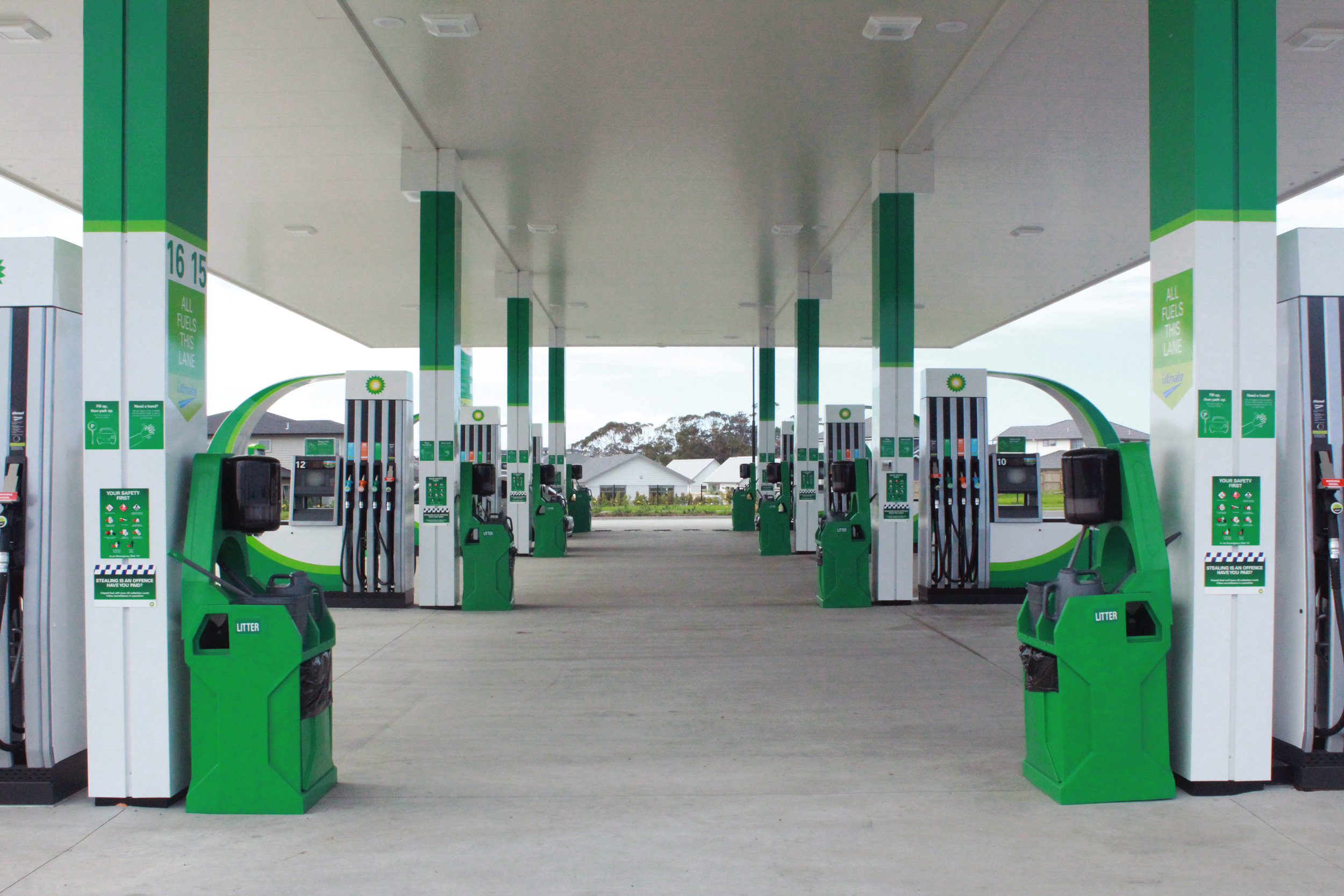 Fuel Dispensers.jpg
