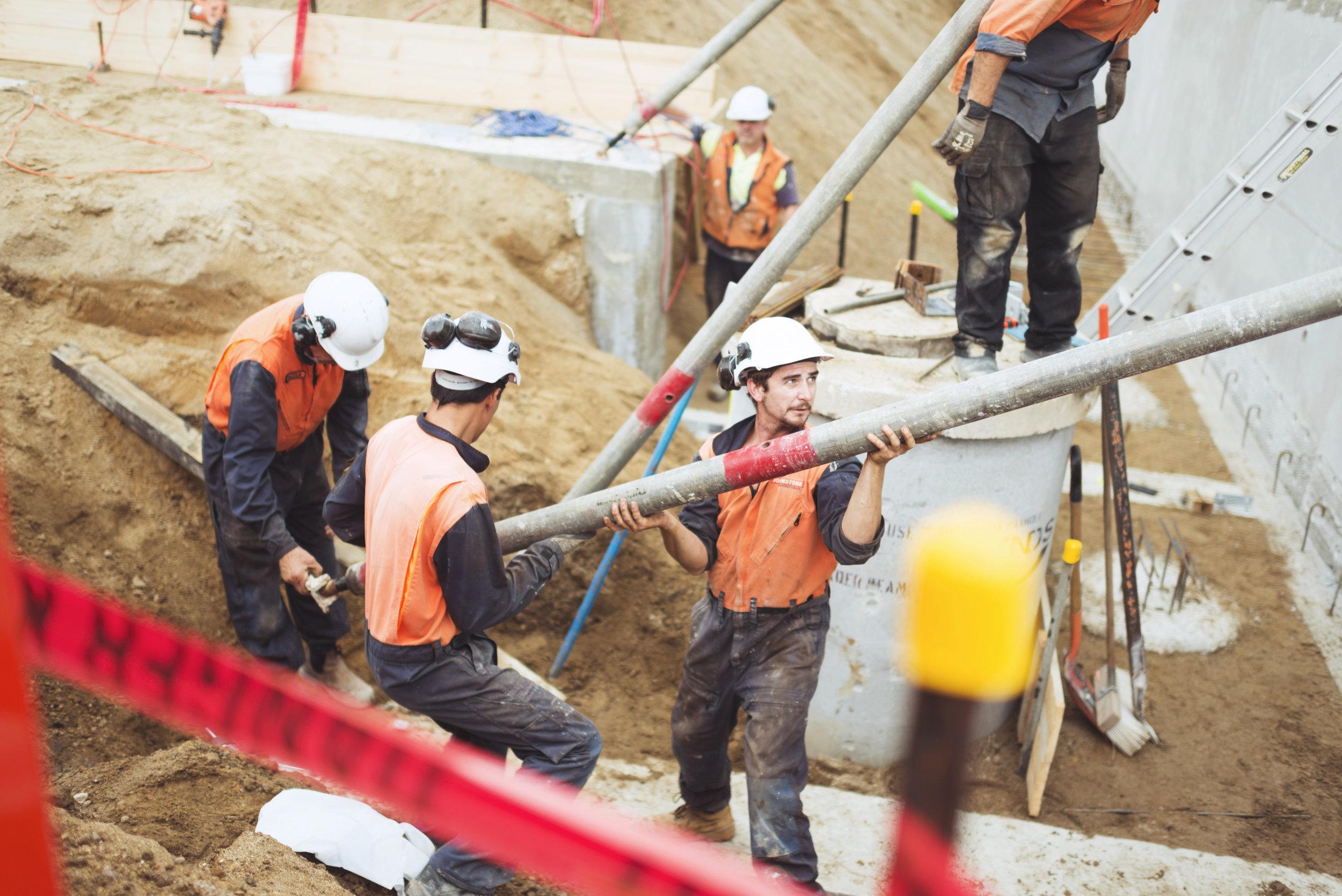 People Working (7).jpg