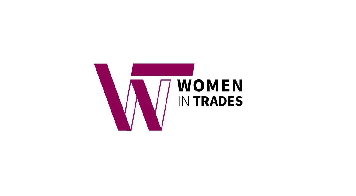 Women in Trades  Women in Trades (WIT) are a non-profit that is working towards getting more women into the trades…   Find out more →