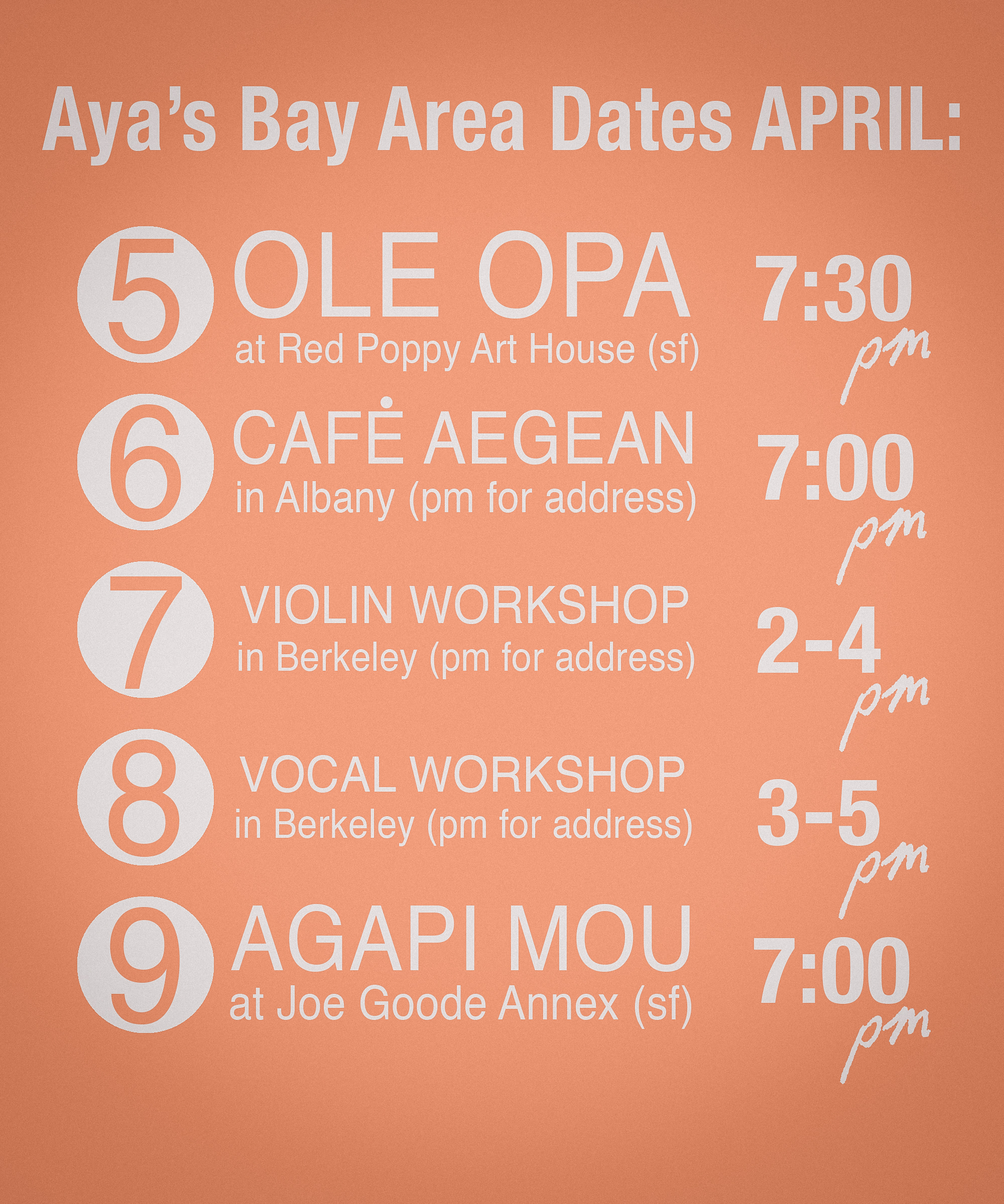 Aya's Bay Area Dates April.jpg