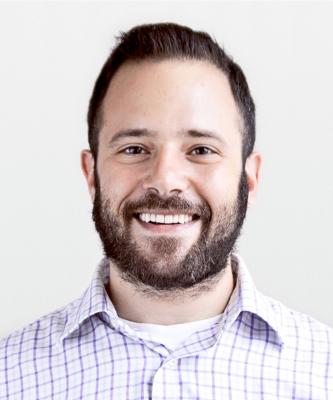 Social Chair: Walter Kaplan