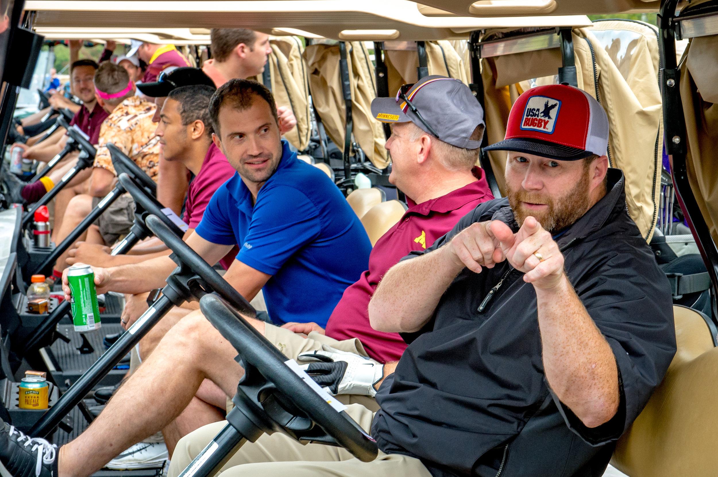 Golf tourny babs.jpg