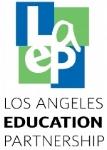 LAEP-Vertical-Logo.x14920.jpg
