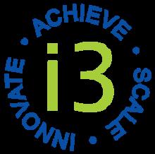 i3 Round logo.png