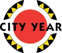 CityYear_600 logo.jpg