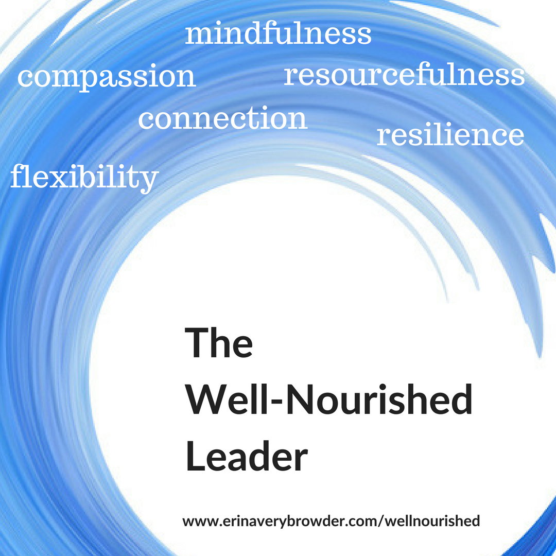 the well-nourishedleader (31).png