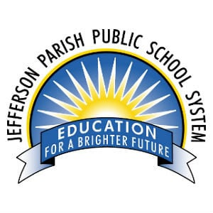 Jeff parish logo.jpg