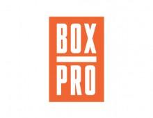 Box Pro Magazine