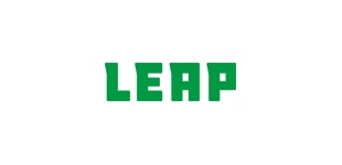 leap-digital-agency.jpg