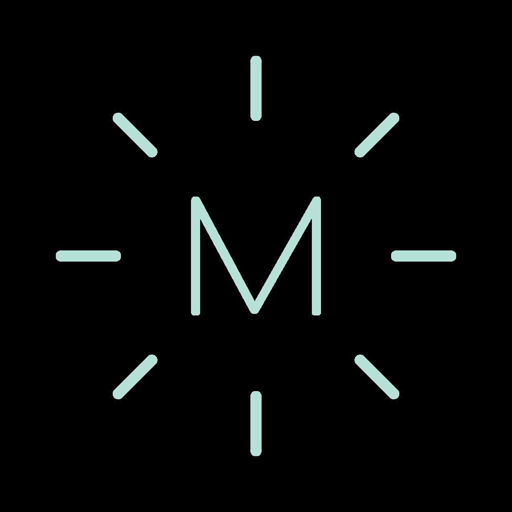 MorganNield-M-burst_mint.png