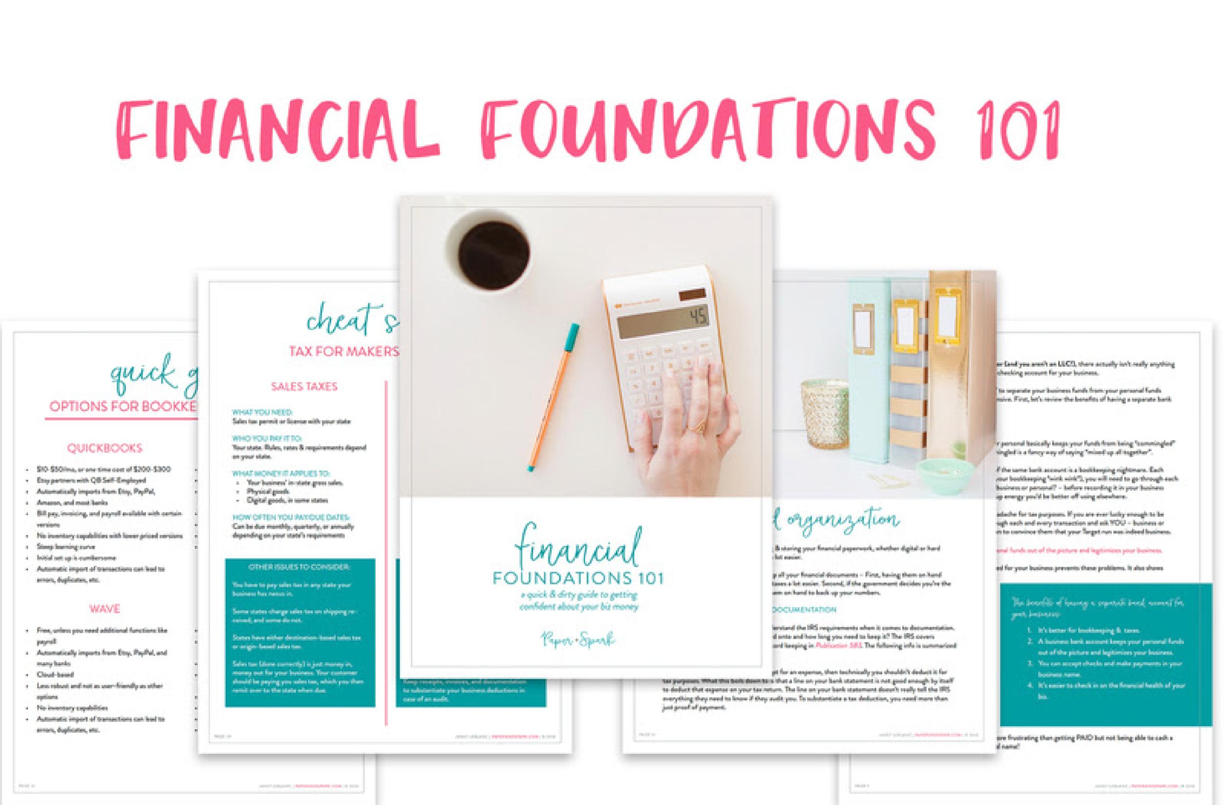 financial foundations ebook mockup-07.png
