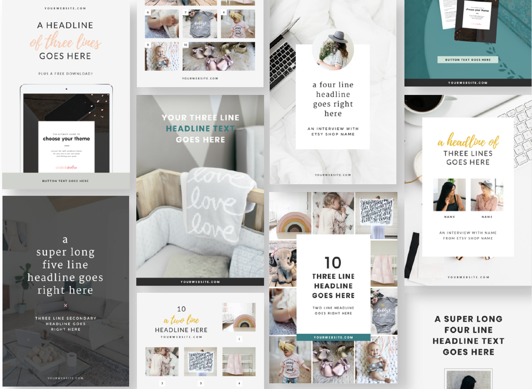 canva graphic templates mockup-08.png