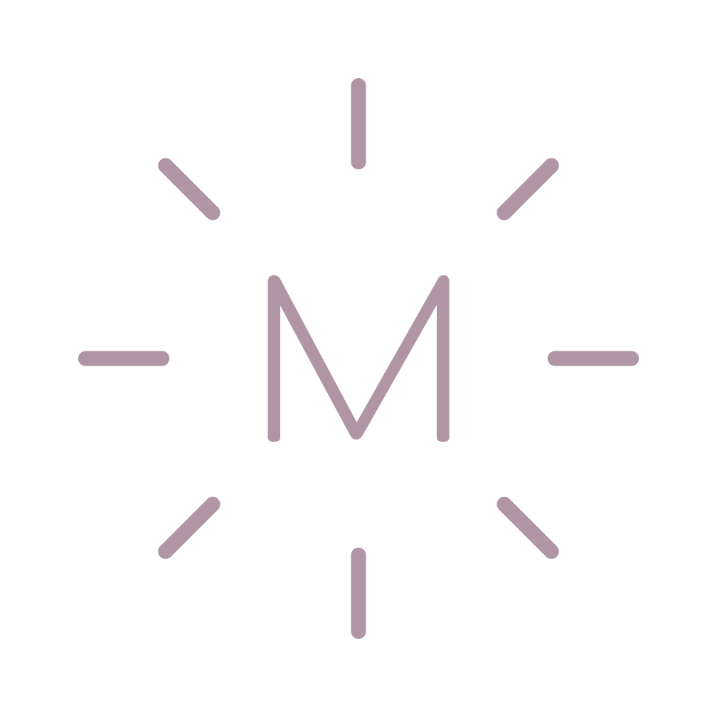 MorganNield-M-burst_lilac.png