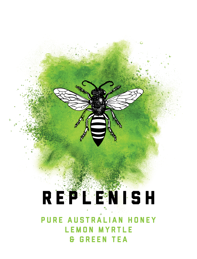 Replenish Graphic-01.png