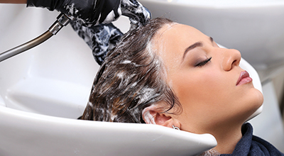 shampooing image.jpg