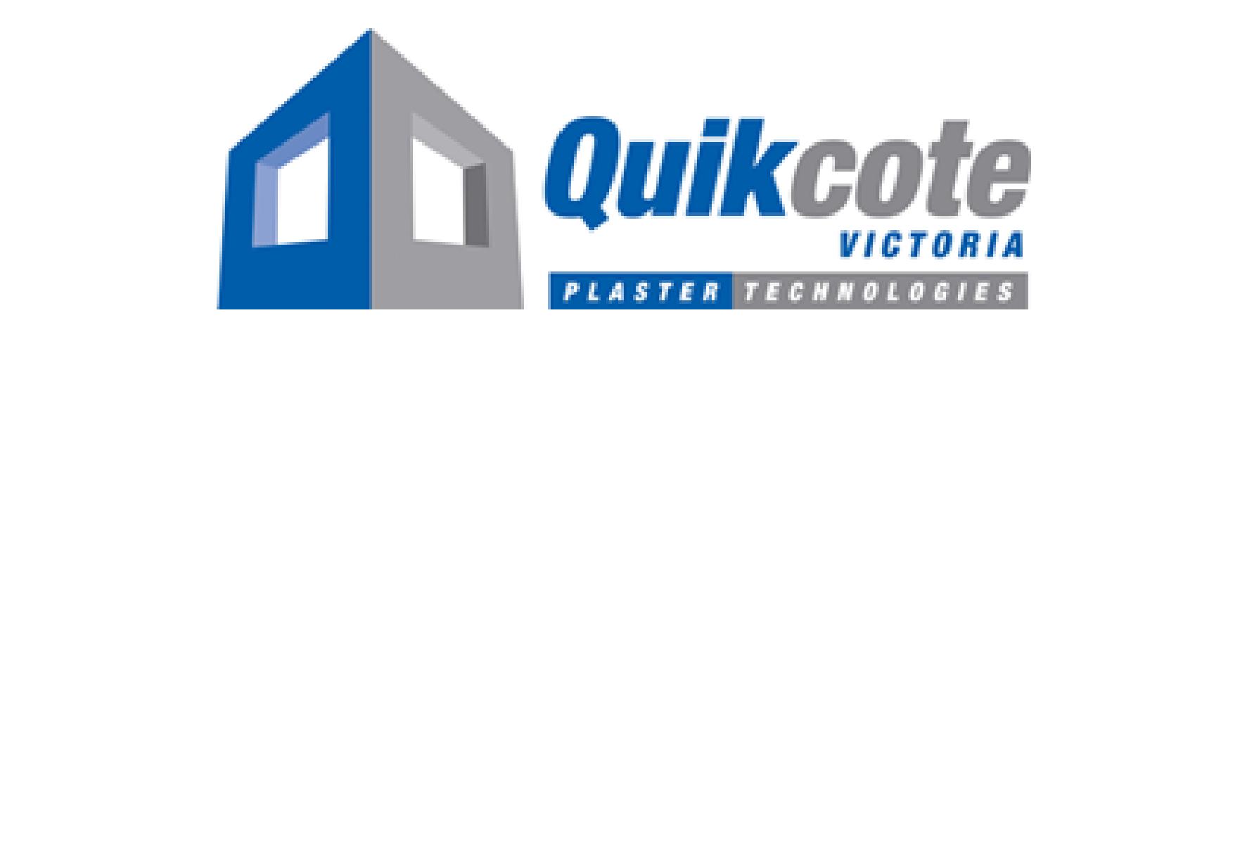 Quikcote.png