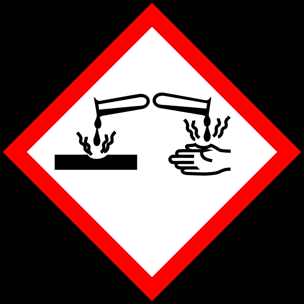 GHS-pictogram-corrosive.png