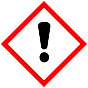 1024px-GHS-pictogram-Warning.png