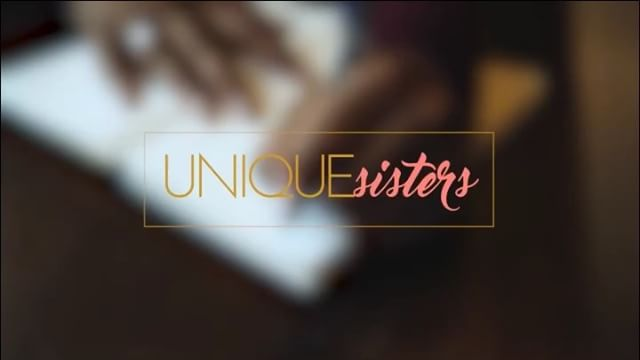 "Our mission is to encourage every young lady to ""Reach For The World"". We are apart of a community that encourages every young person to ""Believe in who they are by their own definition"". Join us TODAY as we support Unique Sisters ""I AM MY OWN"" girl empowerment movement.  #IAmMyOwn #MyUniqueSisters #mentorship #Sisterhood #OWNTV #BLACKGIRLMAGIC #Detroit #Michigan #Reachfortheworld"