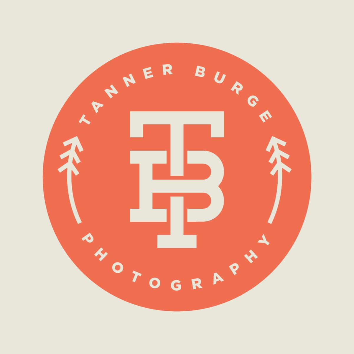 tanner burge final-25.jpg
