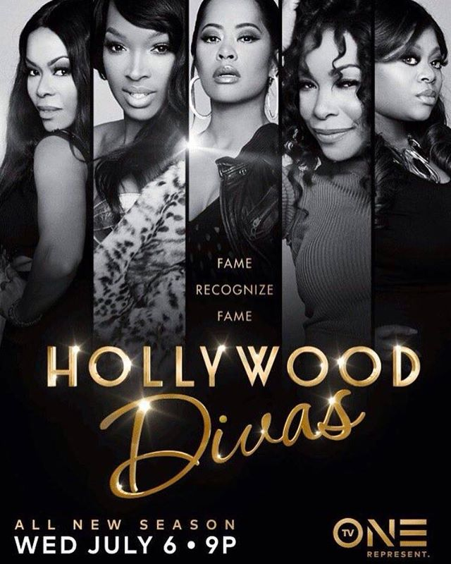 This year has been INCREDIBLE thus far.... Im extremely happy to announce that I produced the Theme for this seasons Hollywood Divas. i have always taken pride in myself and being as diverse as possible... Its bigger than beats at this point. I am striving to build a brand.... and a memorable one at that! the show aired on July 6th, but you can hear it throughout the entire season! Thanks to my guy Hilton wright for the bounce pass on this one! you can hear a snippet of the song here