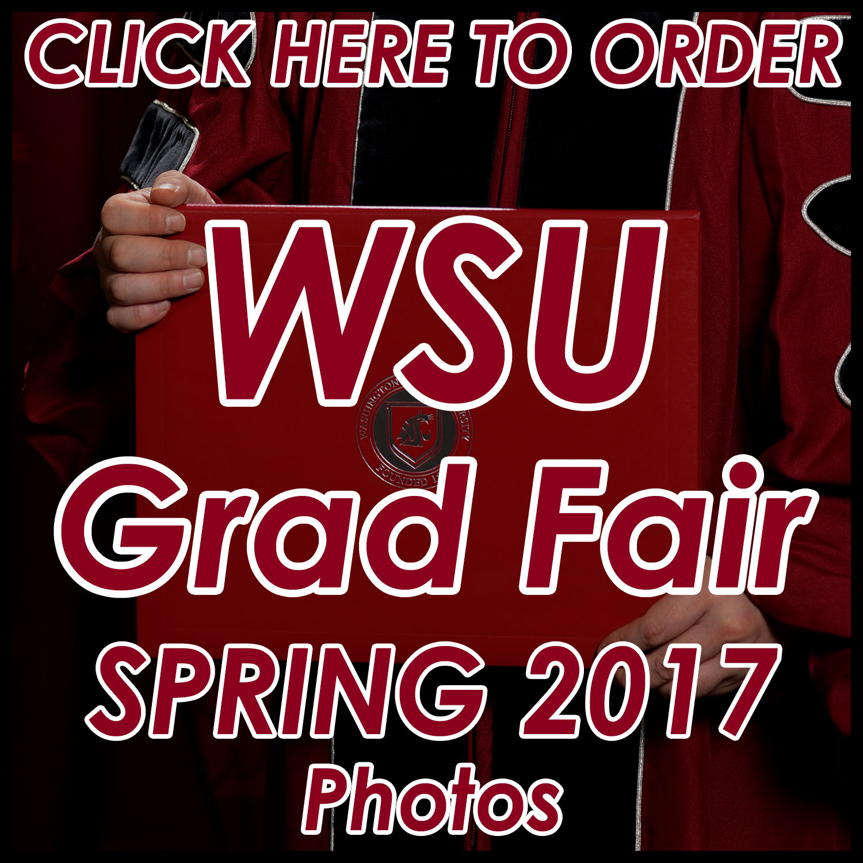 WSU_Gradfair.jpg