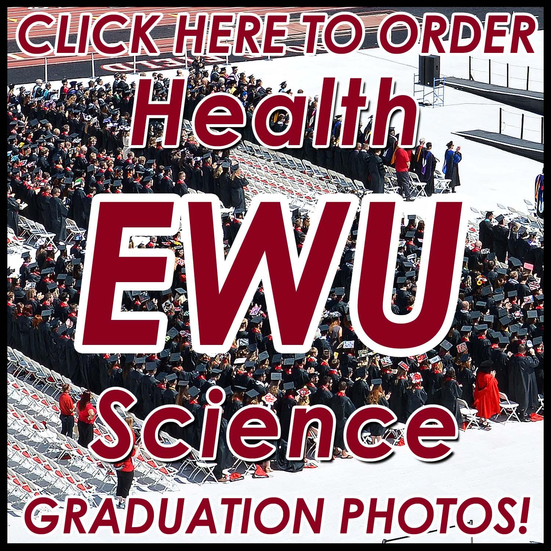 EWU_HS Click to Order.jpg