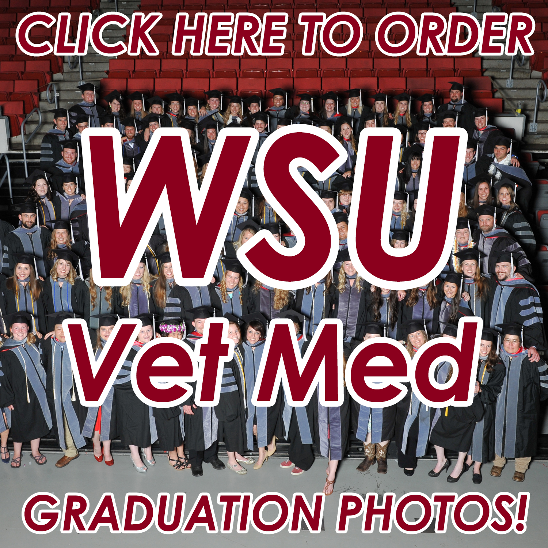 WSU_Vet_Draft.jpg