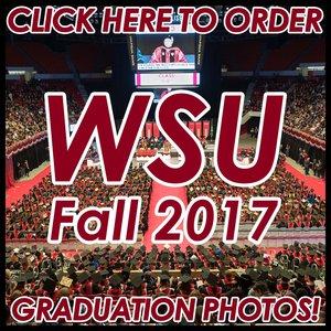 WSU Fall 2017.jpg