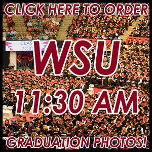 WSU 1130.jpg