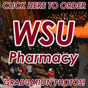 WSU Pharmacy.jpg