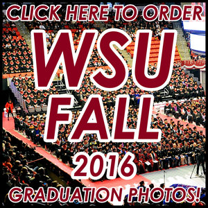 WSU Fall 2016.jpg