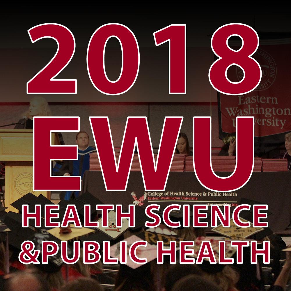 2018_EWU_HEALTH.jpg