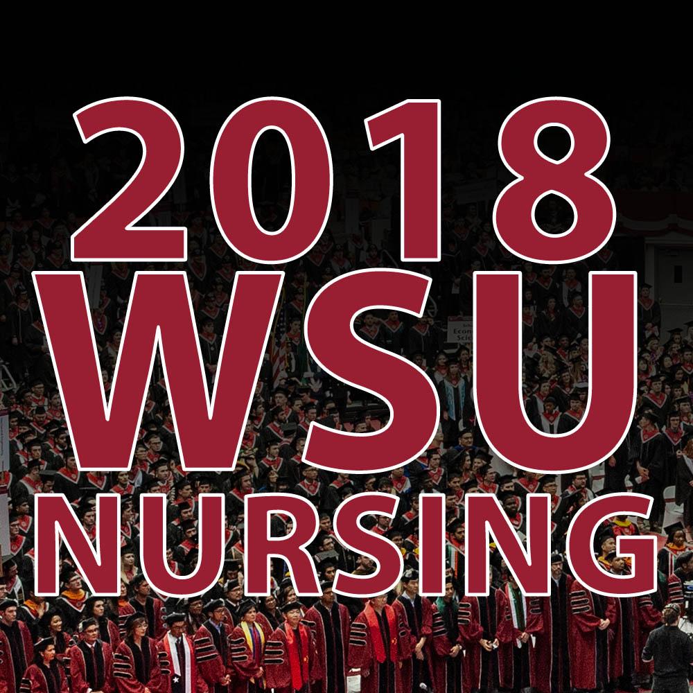 2018_WSU Nursing.jpg
