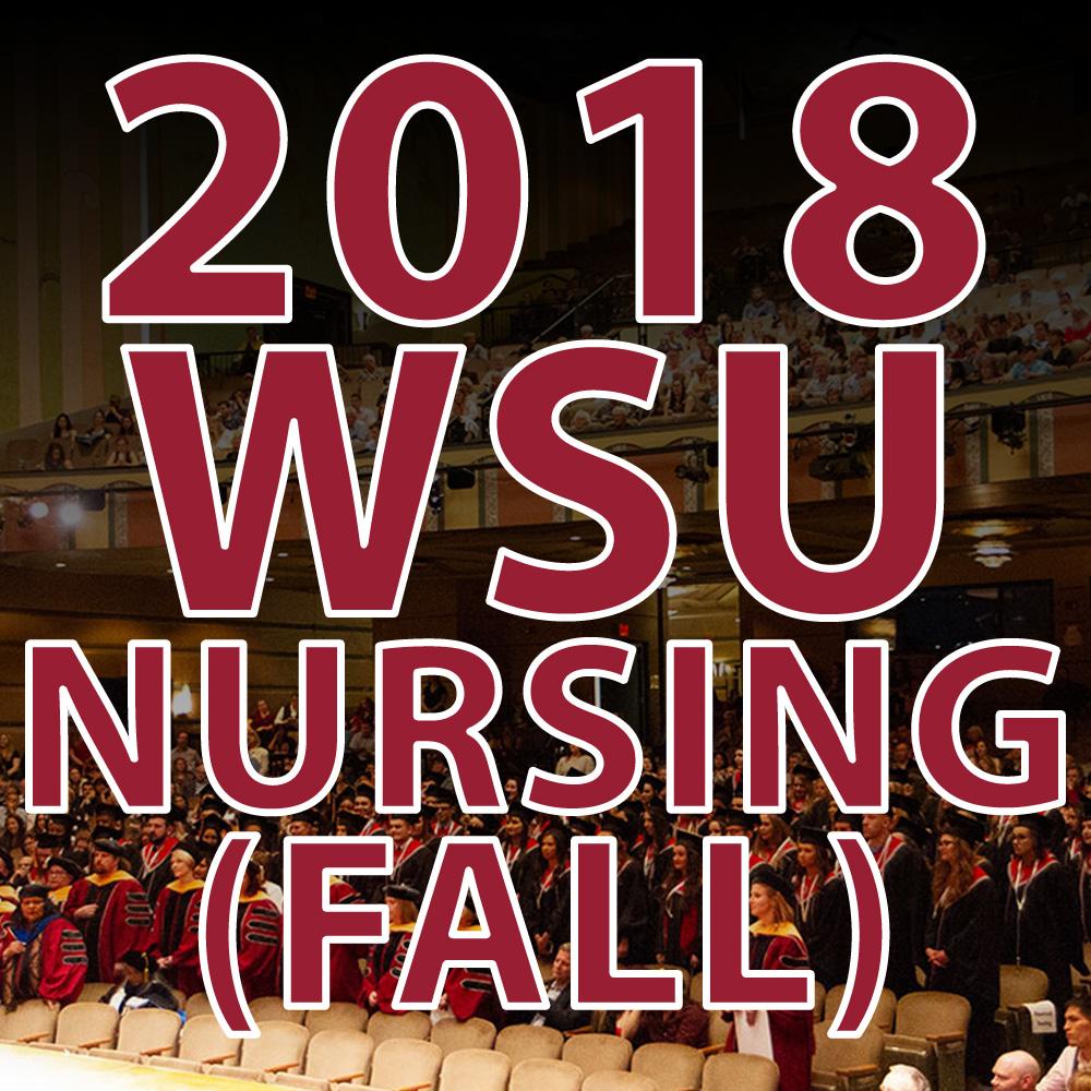 2018_nursing_fall.jpg