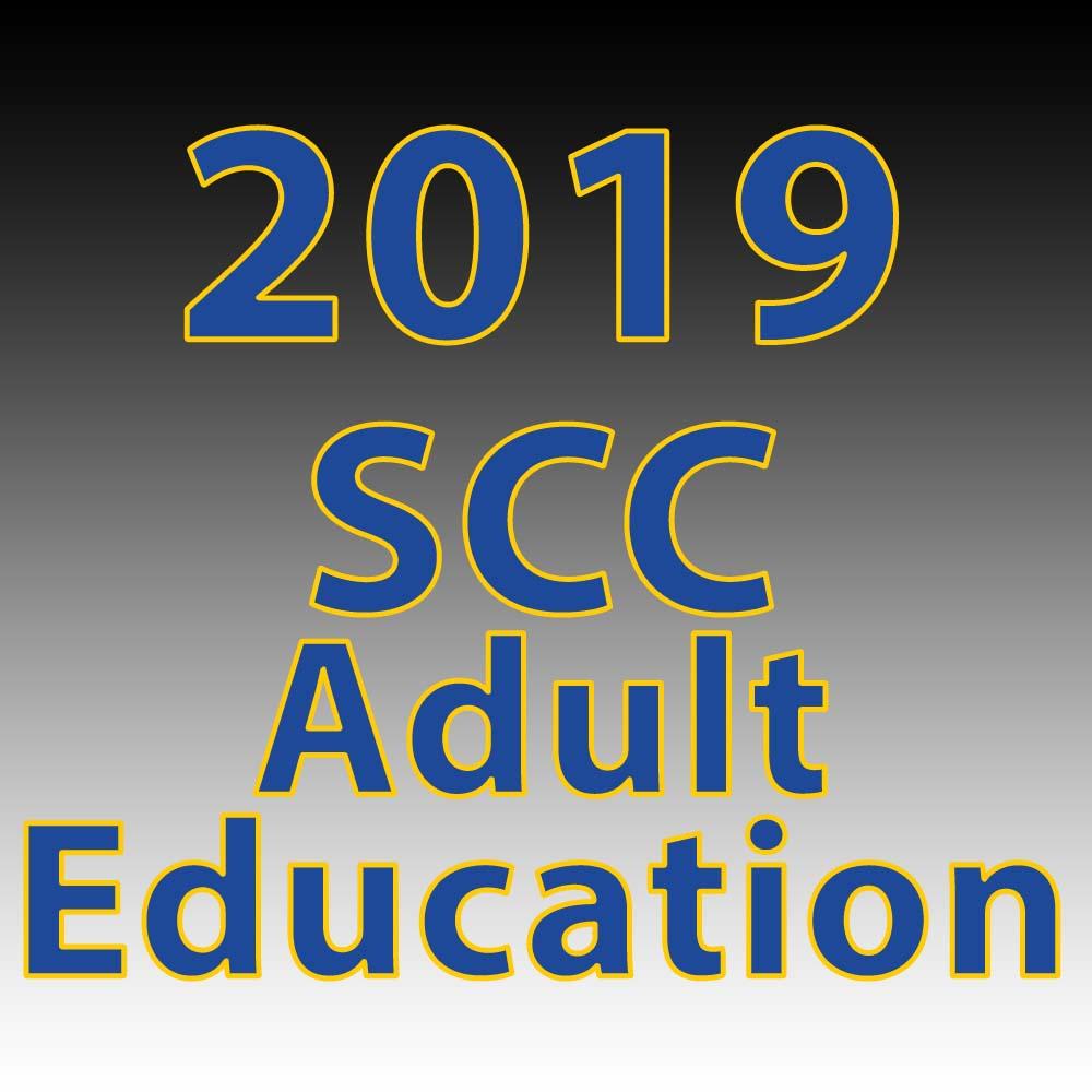 SCC ADULT.jpg