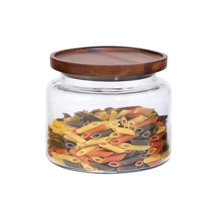 glass-jars-w-acacia-lids-o (1).jpg