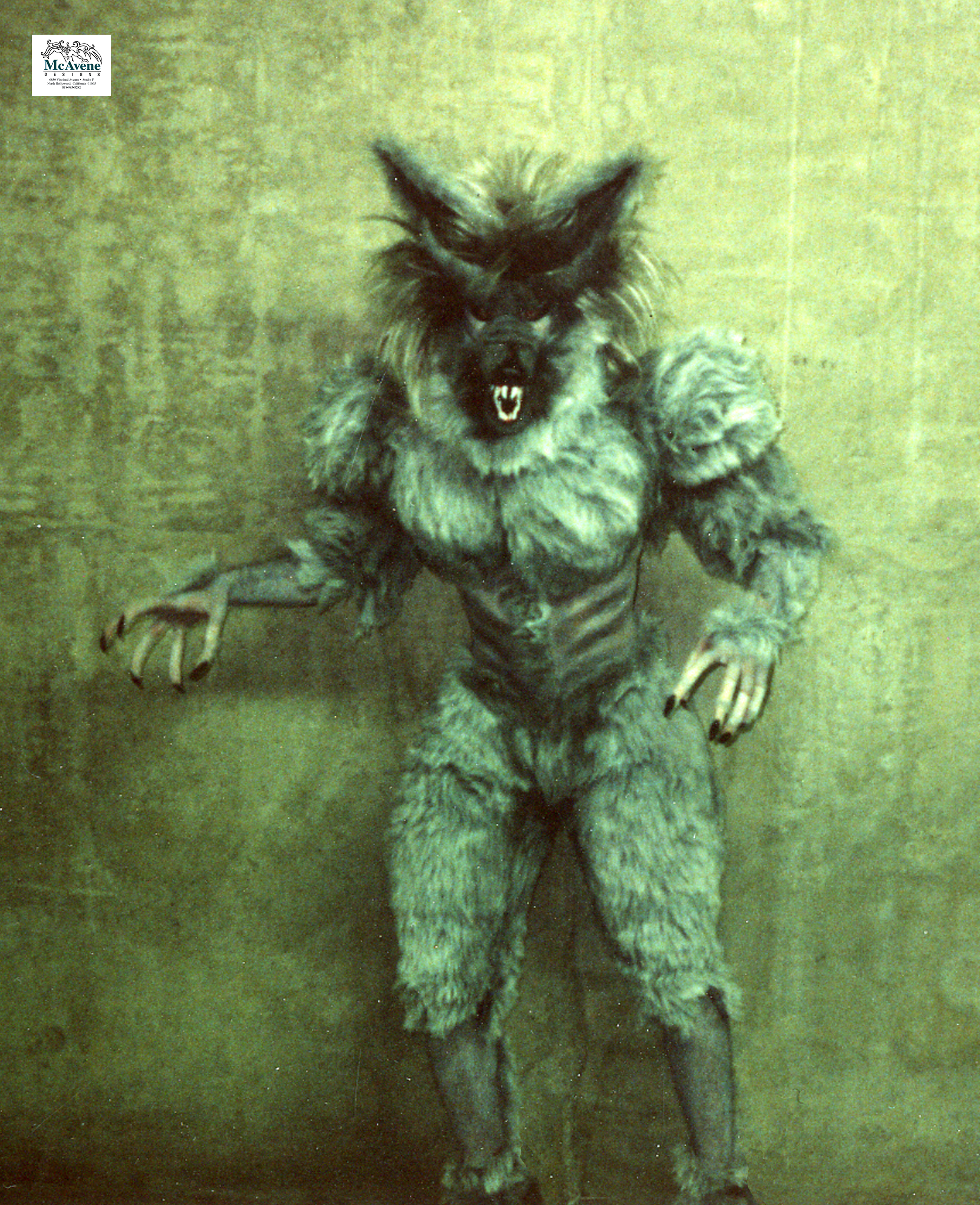 werewolf-picture.png