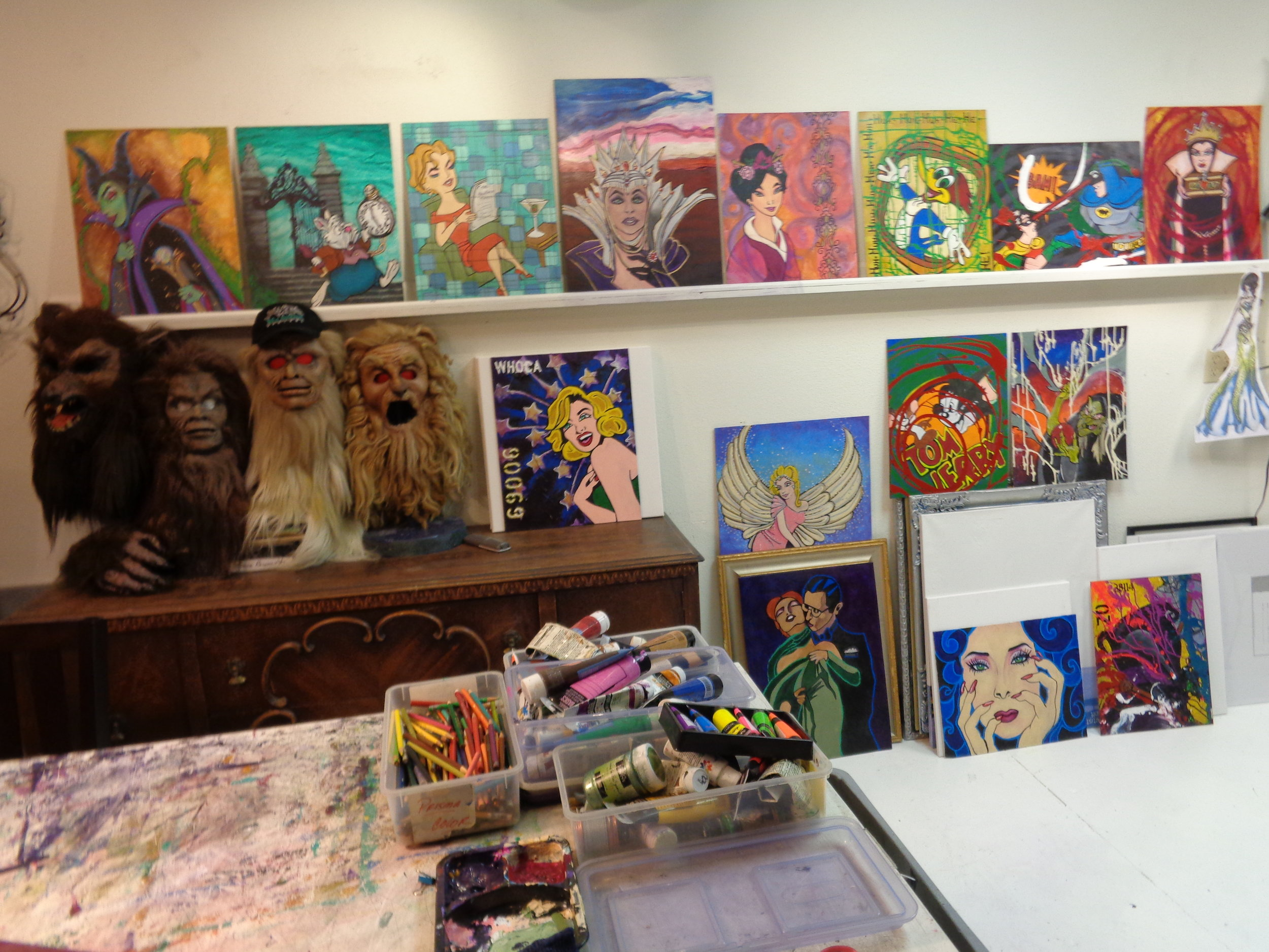 New art studio Minc Gallery.jpg