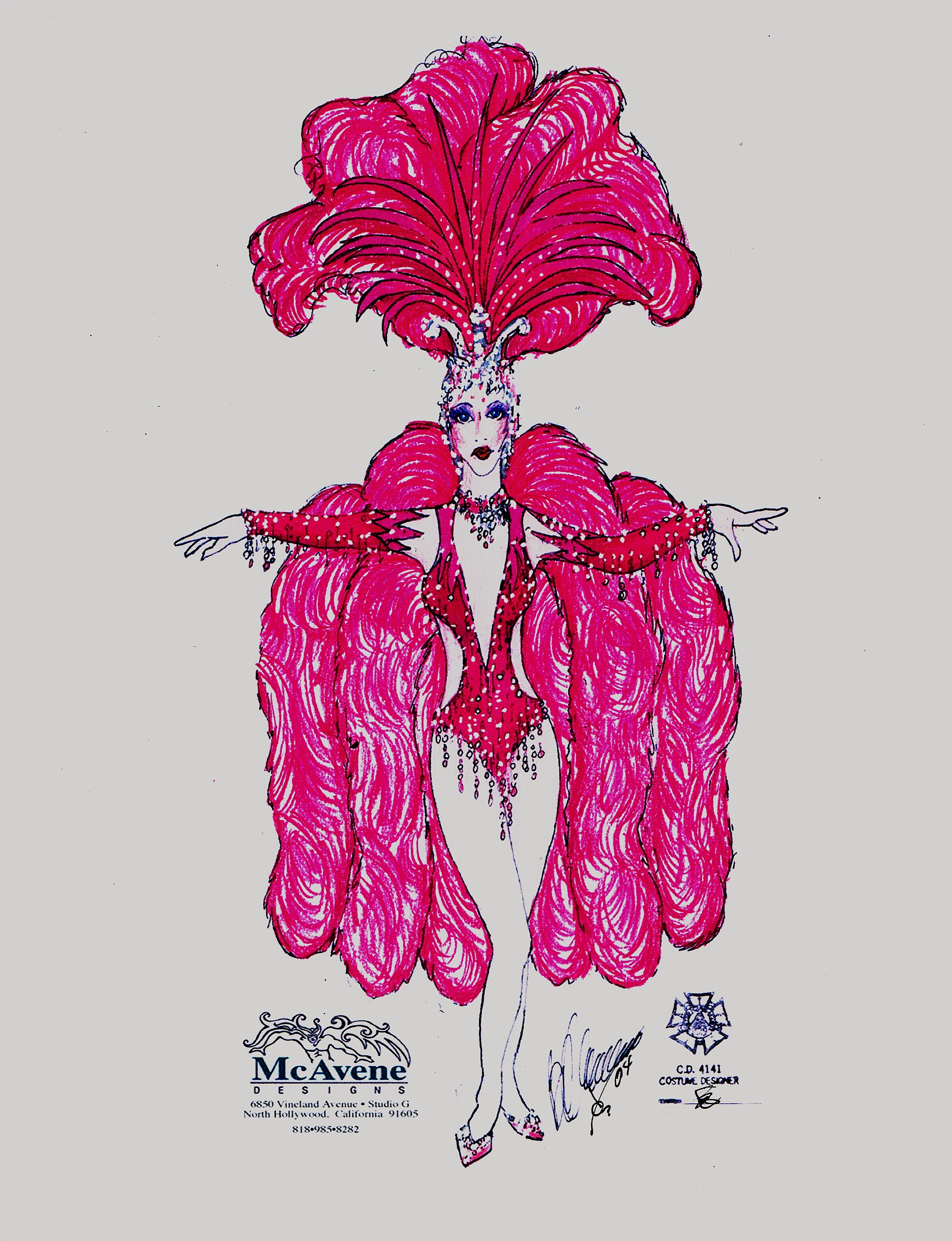 PINK showgirl drawing.jpg