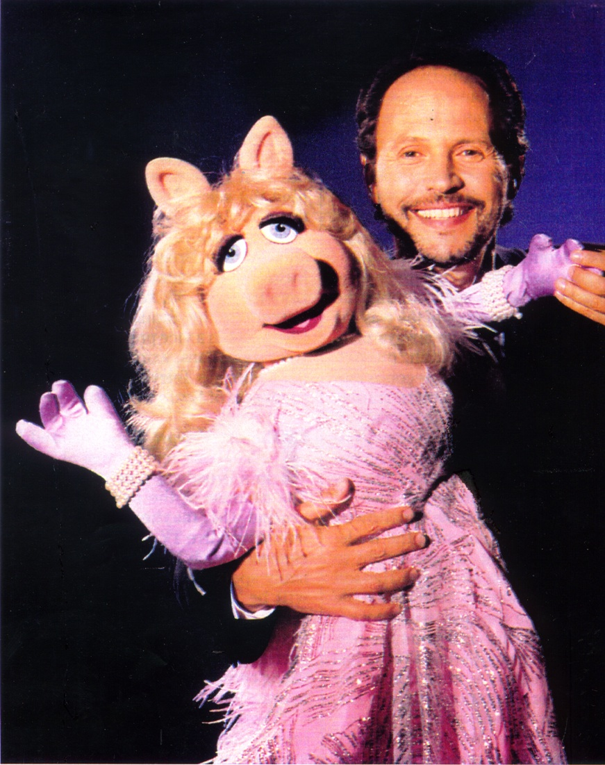 piggy and billy.jpg