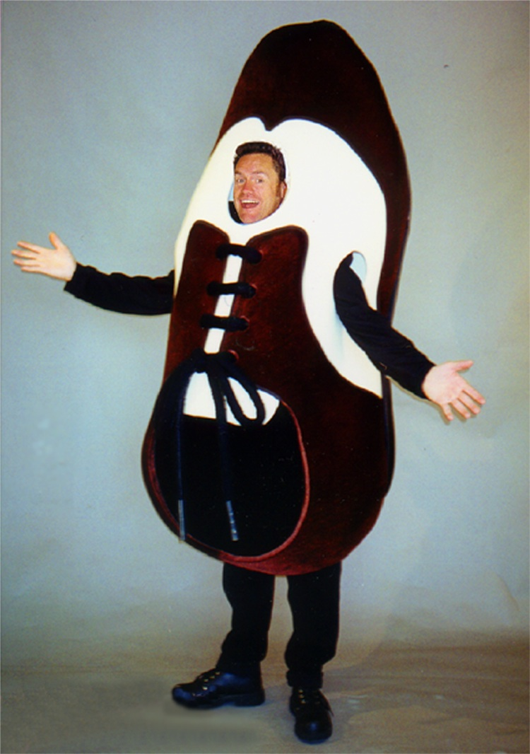 dress shoe costume.jpg
