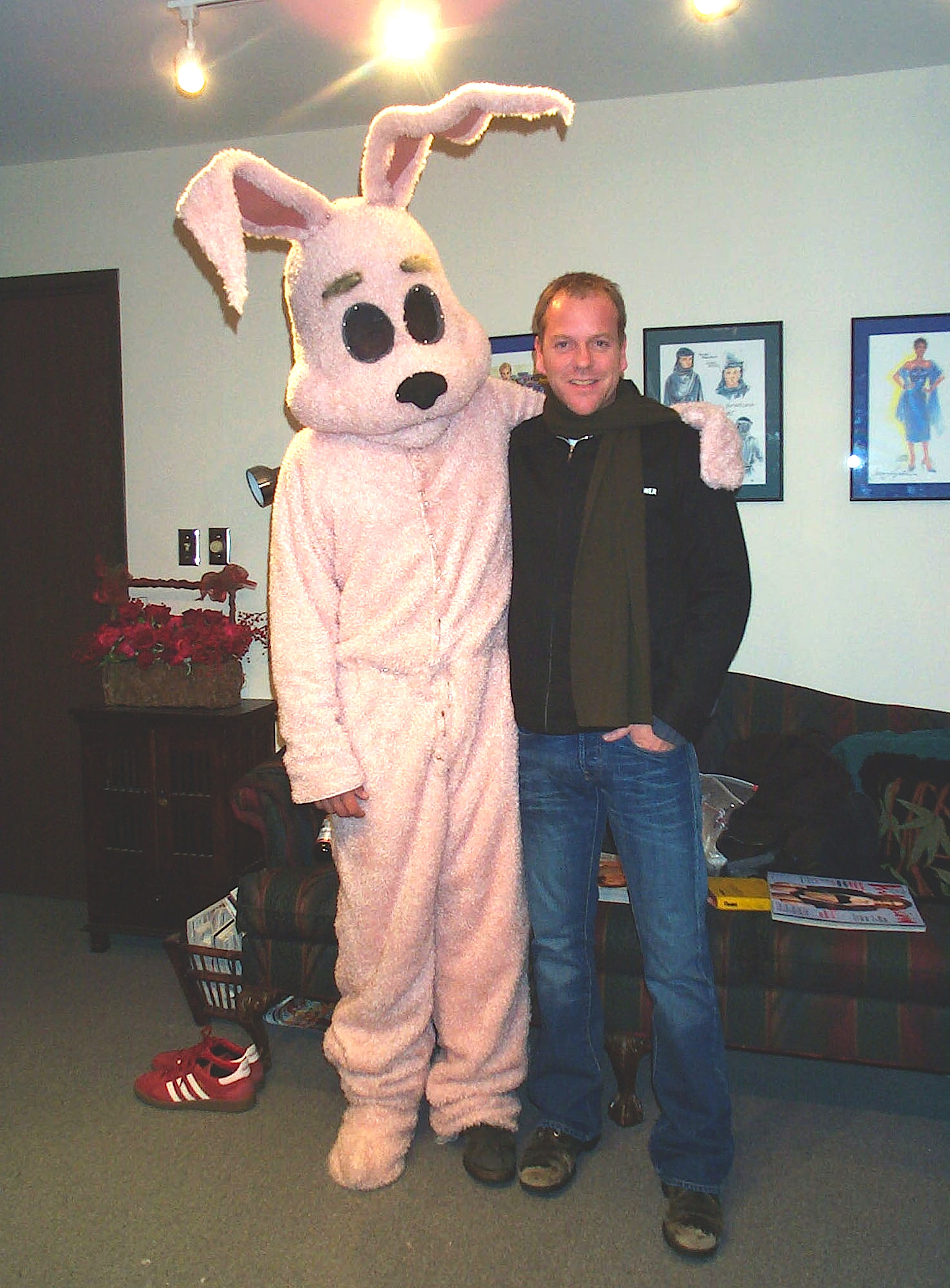 Keifer and bunny #1.jpg