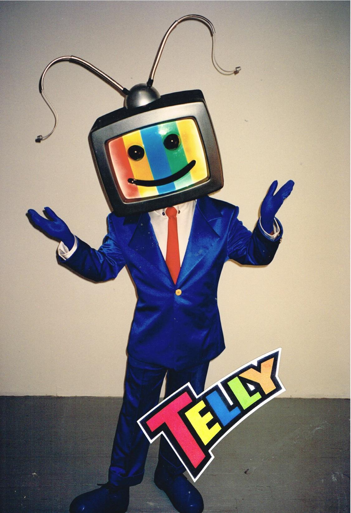 Telly T.V..jpg