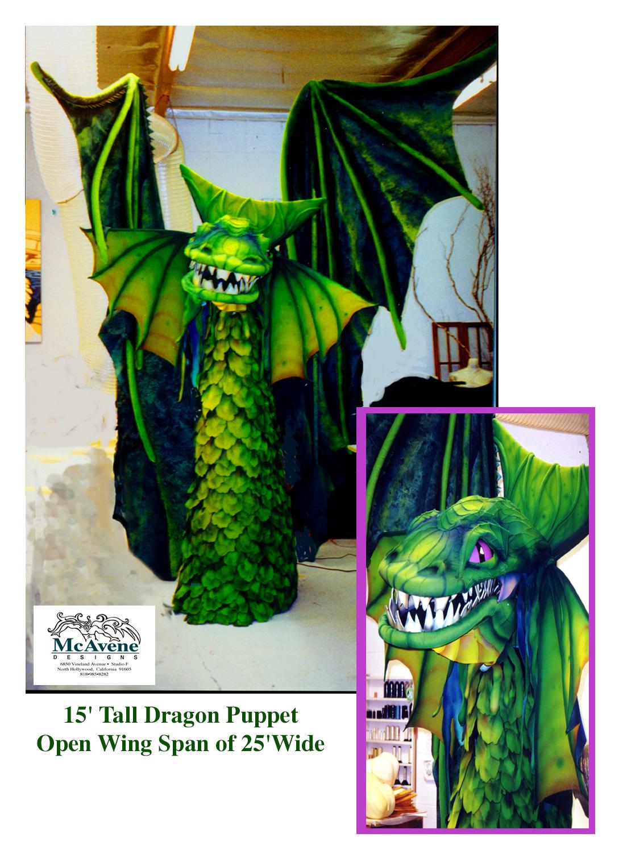 15'-dragon-composit-.png