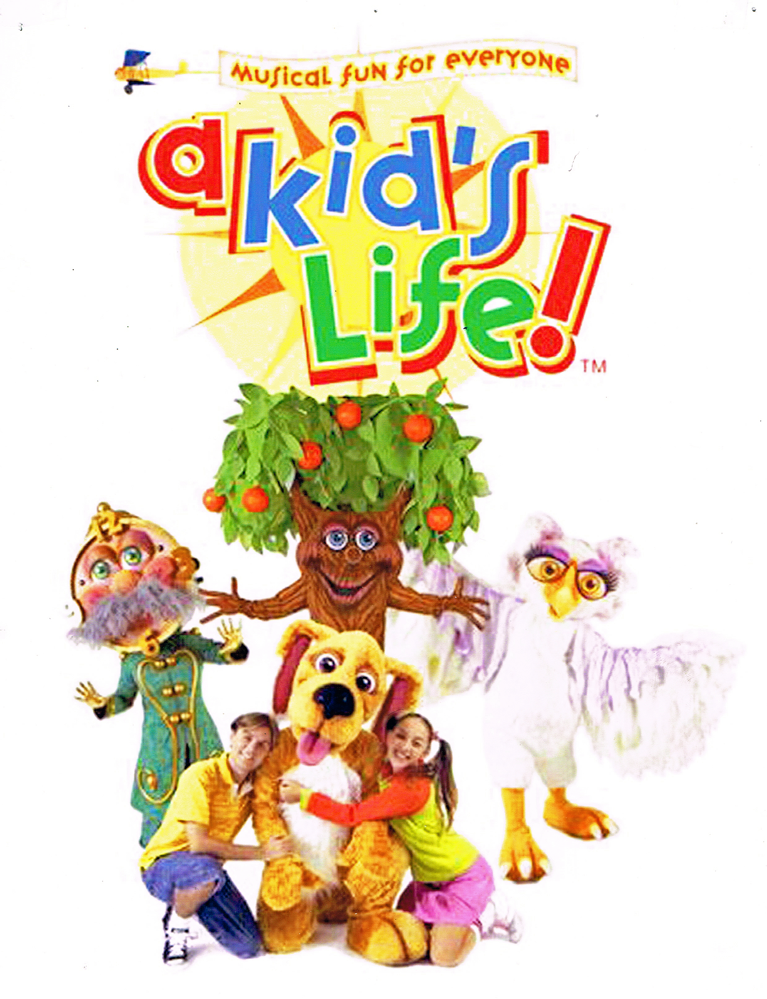 A-Kids-Life-Poster.png